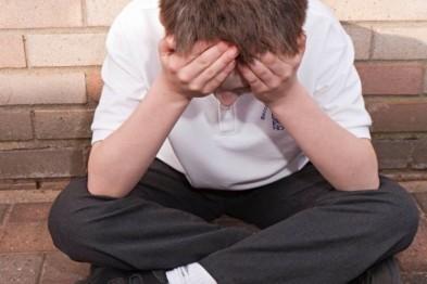 Житель Московской области подозревается в сексуальном насилии над 11-летним мальчиком