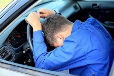 В Арзамасе осудили угонщика автомобиля из Чернухи