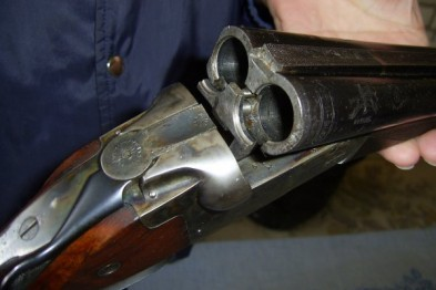 Почти на 10 лет отправится в колонию 78-летний пенсионер, застреливший собственную жену в Арзамасском районе