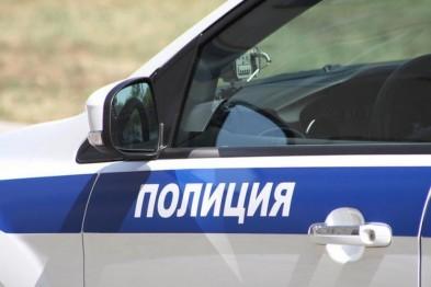 В покушении на убийство собственного сына обвиняется житель Нижнего Новгорода