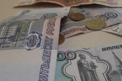 Перерасчета пенсий для работающих пенсионеров не будет до августа 2018