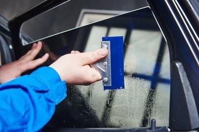 Плотность тонировки стекол автомобилей проверят в Арзамасе