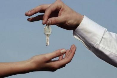 Снять квартиру без агента