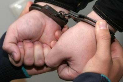 Арзамасец сдал в металлолом похищенные стройматериалы, за что пойдет под суд