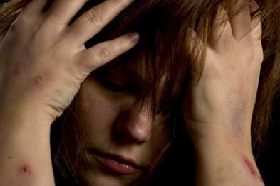В Нижнем Новгороде мужчина изнасиловал женщину, с которой накануне познакомился в кафе