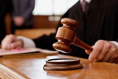 В Павлово осудили застройщика-мошенника, похитившего более 15 млн. рублей