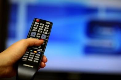 В Арзамасе и Арзамасском районе на 3 дня ограничат телерадиовещание