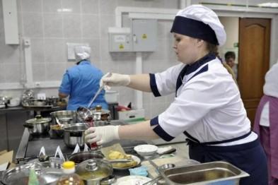 Администрация Арзамаса закупит для школьников продукты питания почти на 18 млн. рублей