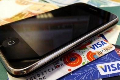 Кредит по телефону оформили мошенники на жительницу Кулебак