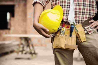 Школу №7 в Арзамасе планируют расширить пристроем