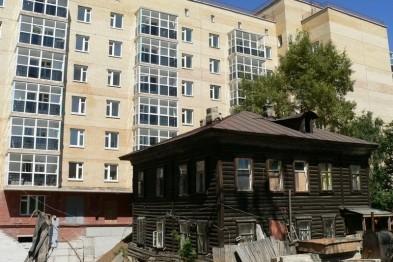 Почти 100 новых квартир в скором времени получат арзамасцы в рамках программы переселения из ветхого фонда