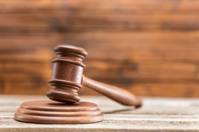Лишенную родительских прав нижегородку осудили за неуплату алиментов