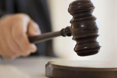 Вынесен приговор полицейским из Арзамаса, которые уговорили мужчину ограбить квартиру, а затем его задержали