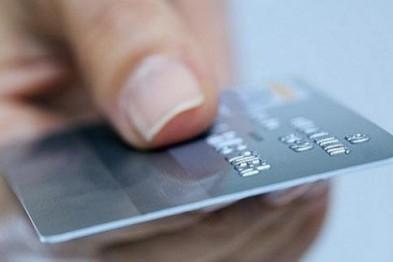 В Арзамасе мужчина похитил деньги с банковской карты у своей знакомой