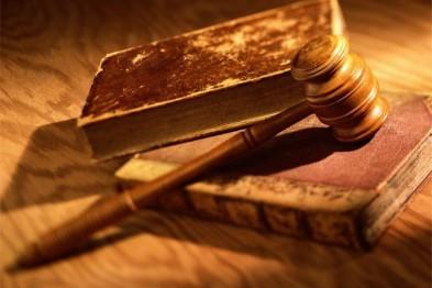 В Арзамасе осудили торговца фальсифицированным алкоголем, избившего сотрудника ФСРАР