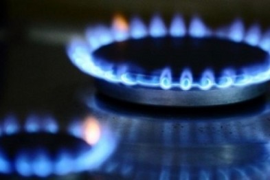 Более 6 тыс. нижегородцев могут остаться без газа из-за отсутствия договора на техобслуживание