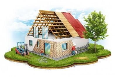 Stroitelnii-portal.ru – лучшая социальная сеть для строителей