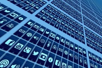 В чем опасность соцсетей?