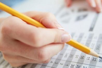 Бухгалтерское обслуживание и бухгалтерское сопровождение: в чем разница?