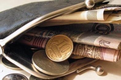 Долг по зарплате выплатили 168 работникам предприятия в Арзамасском районе после вмешательства прокуратуры