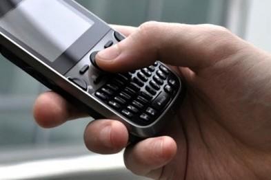 В грабеже обвиняется 24-летний житель Арзамаса, похитивший у несовершеннолетнего сотовый телефон