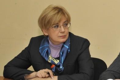 Главой контрольно-счетной палаты Нижнего Новгорода может стать Семашко