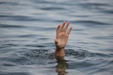 Несовершеннолетний утонул в пруду в Выксе