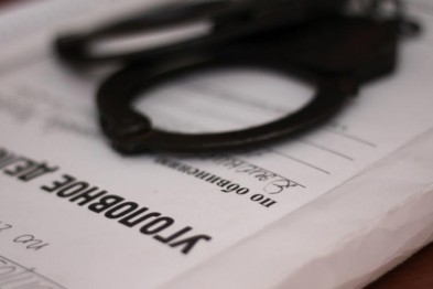 На 2 года отправится в колонию жительница Павлово, укравшая банковскую карту у своей знакомой