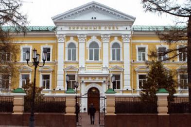 Игорь Киселев допускает свое участие в выборах мэра Арзамаса, если его иск не будет удовлетворен