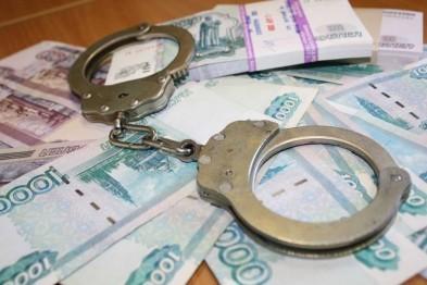 Свыше 300 тыс. рублей присвоили себе мошенники из Балахны