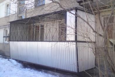 В Арзамасе задержан рецидивист, похитивший кошелек из квартиры своей соседки