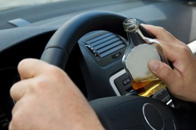Двух пьяных водителей, ранее уже лишенных водительских прав остановили инспекторы ДПС в Арзамасе
