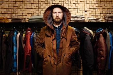 Одежду какого бренда купить в интернет-магазине?