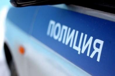 Арзамасец отправится под суд за угон автомобиля
