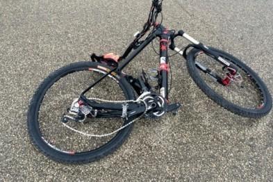 В Арзамасе ищут водителя, сбившего велосипедиста на железнодорожном переезде