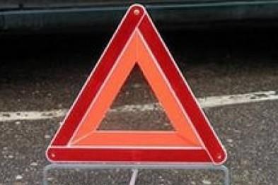В Арзамасе мальчик попал под машину, пытаясь перейти дорогу в неустановленном месте