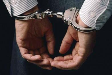 Закладчика наркотиков задержали в Арзамасе