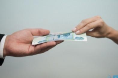 Просроченная задолженность нижегородских предприятий по зарплате достигла 11 млн. рублей