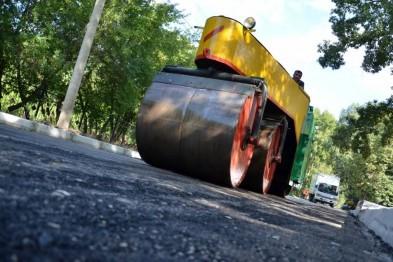 Свыше 9 млн рублей будут потрачены на капитальный ремонт дорог в Арзамасском районе