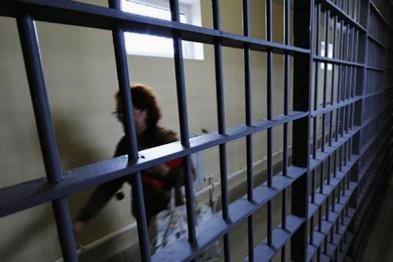 Штраф заплатит жительница Дзержинска за попытку передачи сим-карт арестованному