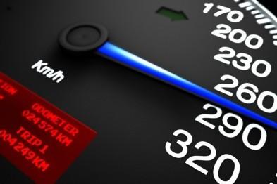 Увеличиваем скорость загрузки страниц блога