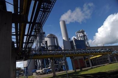 В Нижегородской области растет индекс промышленного производства