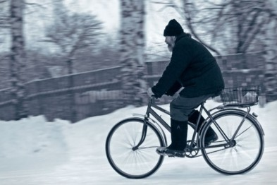 Желание обзавестись велосипедом и надувным матрасом подтолкнуло арзамасца к совершению преступления