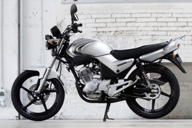 Особенности приобретения мотоцикла