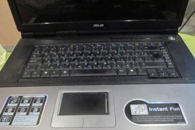 Доверчивая жительница Арзамаса лишилась ноутбука