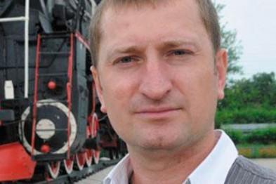 Роман Кудряшов назвал «беспомощностью» исключение из ЕР депутата Романа Лаптева