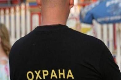 Наглого серийного грабителя магазинов задержали арзамасские полицейские