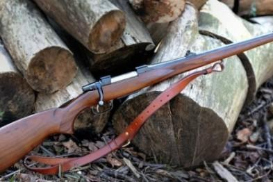 Пенсионер, случайно застреливший охотника, предстанет перед судом в Арзамасе