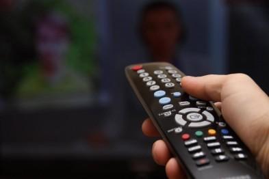 Плазменный телевизор и монитор украл из квартиры ранее уже судимый житель Нижнего Новгорода
