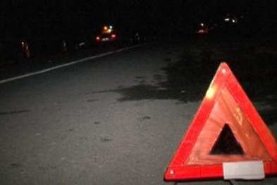 В Арзамасе пенсионерка угодила под машину, переходя дорогу в неположенном месте